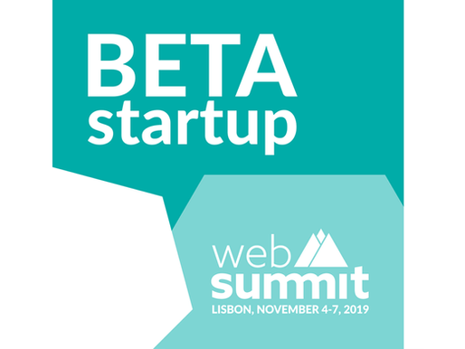 Web Summit 2019: what, when, and where