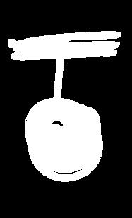 vectorennblancolabici .png 2.png