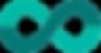 Logo Smart Shaped Software.