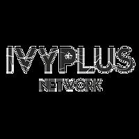 ivy_plus_logo-c17a8a59b4cd852e86e906c5b4