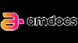 amdocs-vector-logo_edited.png