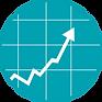 free-stock-exchange-svg-9909-free-icons-