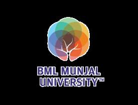BML-Munjal-University-1_edited.png