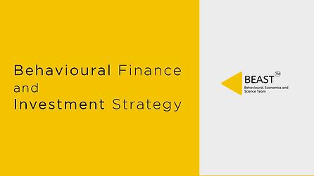 Thumbnail BEAST Finance (1).png