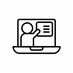 Online_education_icon_online_education-0