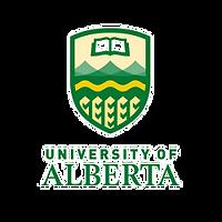 university-of-alberta_edited.png