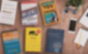 book_mockup2-min.png