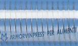 Armorvin Press