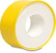 Gas PTFE Tape