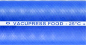 Vacupress Food