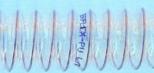 Superflex PU L/R