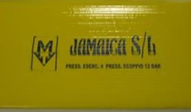 Yellow Jamaica SL
