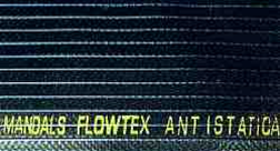 Flowtex Antistatic