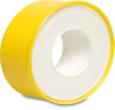 PTFE Tape (Gas)