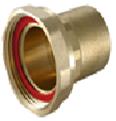 Extended Pump Adaptor