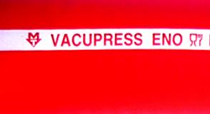 Vacupress Eno