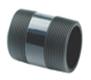 UPVC Barrel Nipple