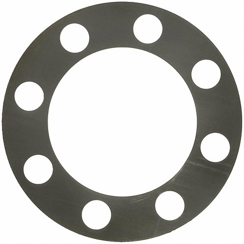 Gasket Full Face