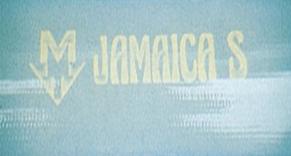 Jamaica S Blue