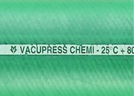 Vacupress Chemical