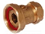 Standard Pump Adaptor x FBSP