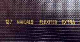 Flexitex Standard