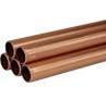 Copper Pipe x 3 Mtr
