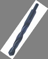 HSS Blacksmith Drill Bits