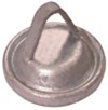 Lever Lock Female Stop End