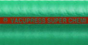 Vacupress Super Chemical
