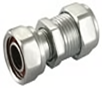 Tank Connector C/W Washers