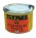Stag Joint Paste