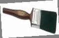 Trademens Brushes