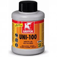 Uni—100 Glue