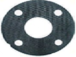 Table E Full Face Gasket