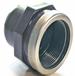 Reinforced Spigot Adaptor x FBSP