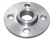 PN16 FlangeS Slip on weld Plate 316