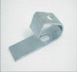 Purlin Clip (Z10)