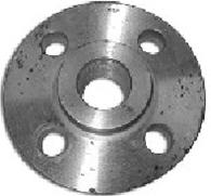 Table E FBSP Steel Flange