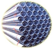 UPVC Tube Class C/E x 6m lengths price per mtr