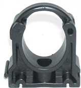 Pipe Clip Imperial