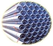 Tube PN16 x 5mtr price per mtr