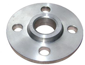 PN16  Flange Screwed FBSP 316