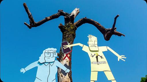 Whatevertree.jpg
