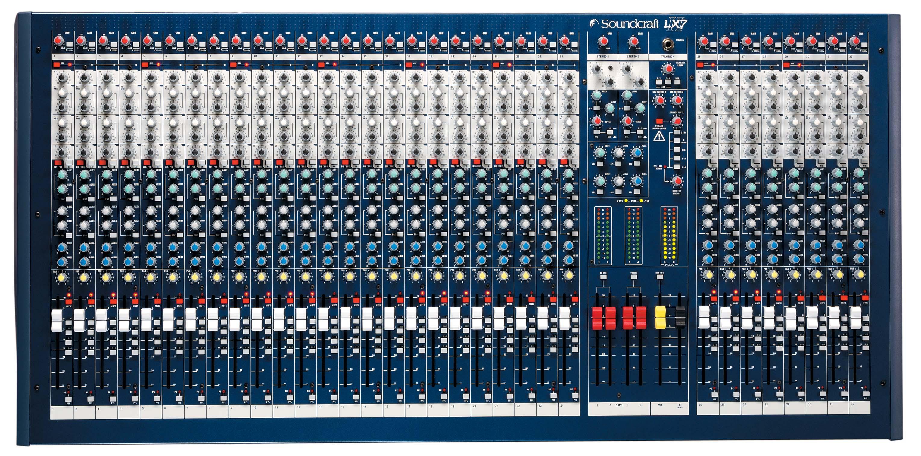 LX7II32_Mesa-Mistura-SoundCraft-LX7-II-32_2.