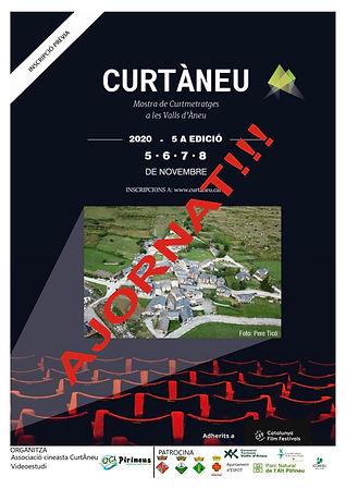 Poster_CurtÀneu_Ajornat_ok_copiar.jpg
