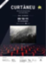 cartell-curtaneu-2018provisional.jpg