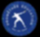 logo_good_WB_modifié.png