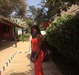 Mariam Anita Diatta_edited.jpg