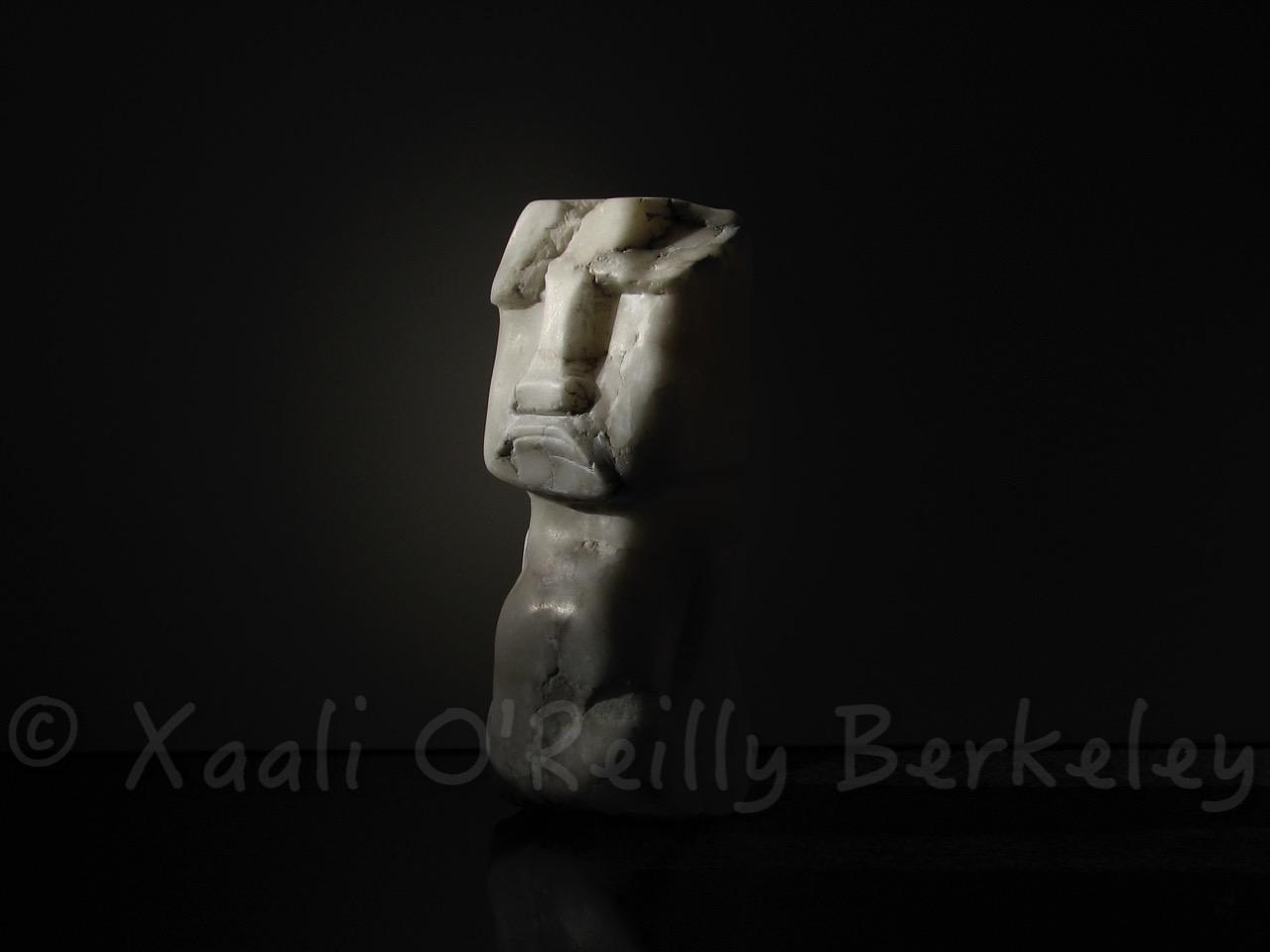 XaaliOReillyPhotos - 50